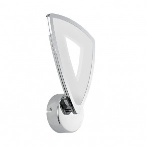 EGLO Amonde, Höhe 28,5 cm, inkl. LED