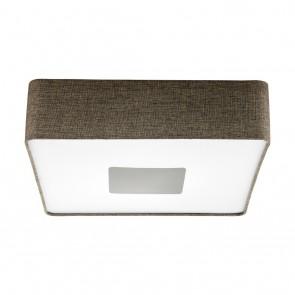 Tacuba, 50 x 50 cm, dimmbar, inkl LED