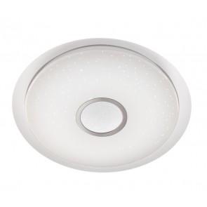 Kiana, inkl LED, Farbtemperaturwechsler, Fernbedienung