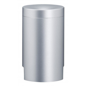 URail Universal Pendel Adapter Höhe 10,6 cm metallisch zylinderförmig
