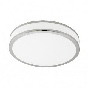 Palermo 3, LED, dimmbar, Ø 41 cm