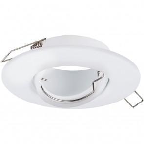 Peneto 1, Ø 10,8 cm, Weiß