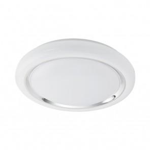 Capasso, Ø 40 cm, inkl LED