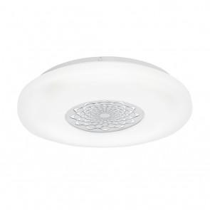 Capasso 1, Ø 40 cm, inkl LED