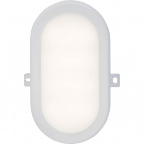 Brilliant Tilbury LED 5W AUß-WA 1