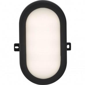 Tilbury LED 5W AUß-WA 1