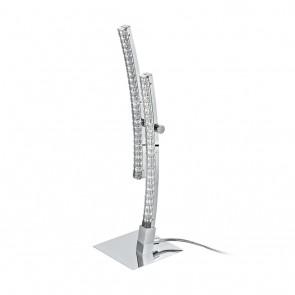 Pertini, Höhe 33 cm, inkl LED