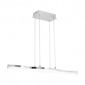 Lasana 2, Höhe 150 cm, inkl LED