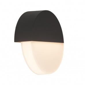 Zen LED 9W AUß-WA-HNG