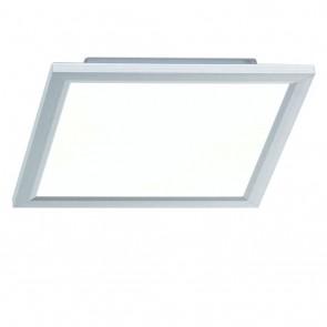 Liv, 30 x 30 cm, dimmbar, inkl LED, Fernbedienung