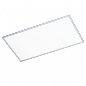 Liv, 60 x 120 cm, dimmbar, inkl LED, Fernbedienung