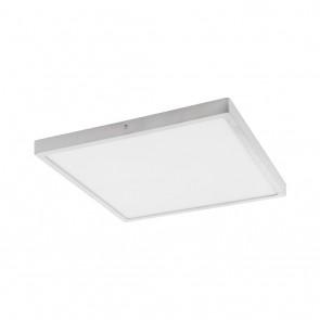 Fueva 1, LED, 60 x 50cm, 3000K, weiß
