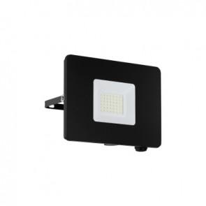 Faedo 3, LED, 30W, schwarz