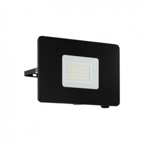 Faedo 3, LED, 50W, schwarz