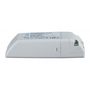 Profi Line LED Power Supply 10W 230V Weiß