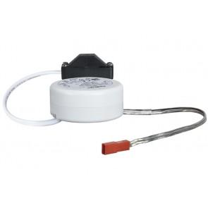 Paulmann LED-Driver Disc 700mA 12W max.16V