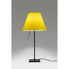 Costanzina Schirm Smart Yellow ø 26 cm