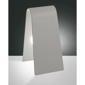 Bend LED, weiß, Methacrylat, satiniert, 540lm, 16W