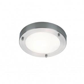 Ancona LED, grau