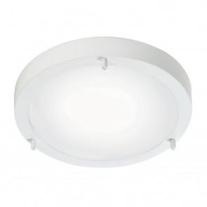 Ancona Maxi LED, weiß