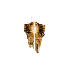 Aria Gold M, Ø 60 cm