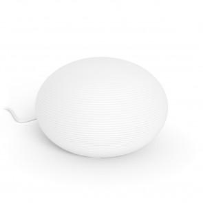 Flourish White & Color Ambiance, weiß, 806lm, 2.000–6.500 K