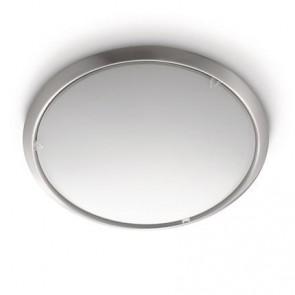 Circle, chrom