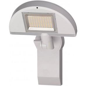 LED-Leuchte Premium City LH 8005 IP44 weiss