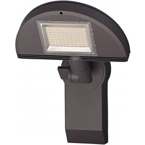 LED-Leuchte Premium City LH 8005 IP44 anthrazit