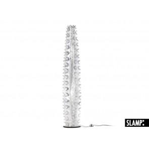 Cactus XXL, Höhe 155 cm, Prisma