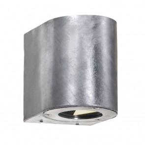Canto, galvanisierter Stahl
