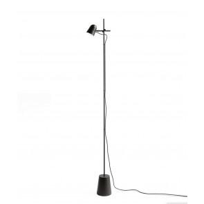Counterbalance, 192 cm, weiß