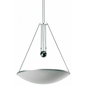 Trama, Ø 64 cm, mit Zugpendel