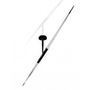 Javelot, 255 cm Länge