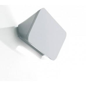 Lane, 22 cm, weiß