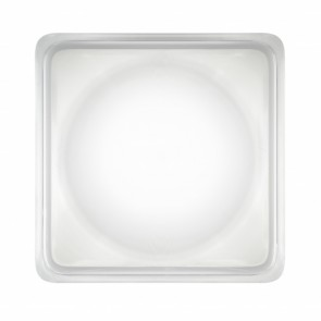 Illusion, LED, 17W
