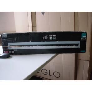 EGLO Cardito 1, Länge 70 cm B-Ware