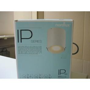 IP S4, weiß, Farbe weiß, B-Ware