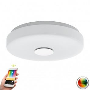 Beramo-C, LED, Farbwechsel, CCT