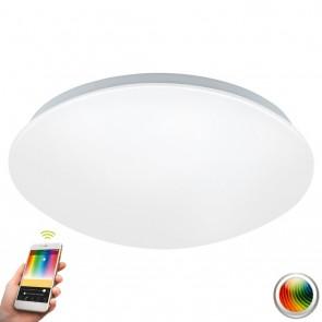 Giron-C, LED, mit Farbwechsel, CCT