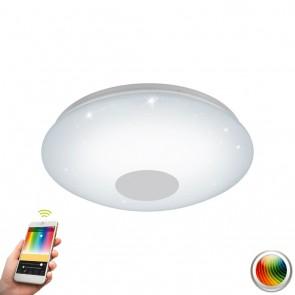 Voltago-C, LED, Farbwechsel, CCT, Kristalleffekt