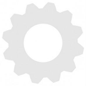 Unterputzrahmen für Frame