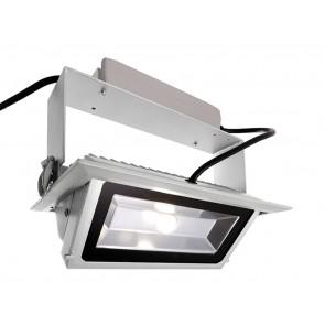 Shop LED Downlight