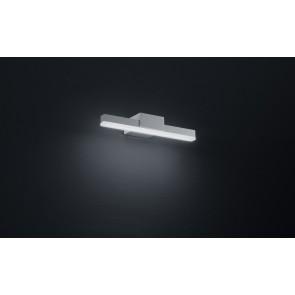 Ivy, Breite 30 cm, IP54, inkl LED