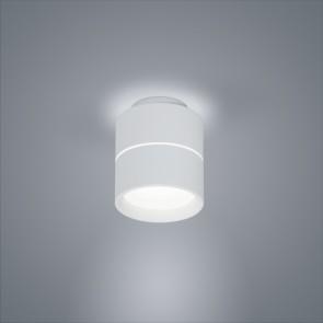 Juna, Ø 9 cm, inkl LED