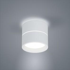 Juna, Ø 12,5 cm, inkl LED