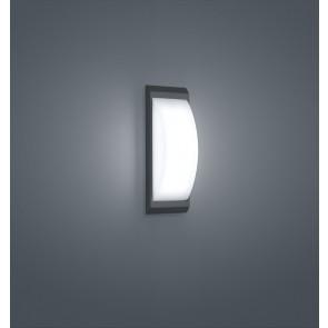 Kapo, IP54, inkl LED