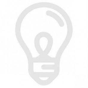 Leuchtmittel GU5,3 50 W gelb