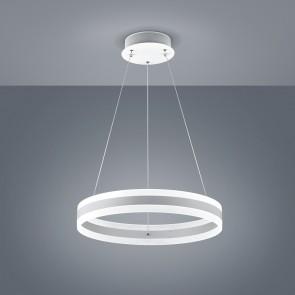 Liv, Ø 60 cm, höhenverstellbar, inkl LED