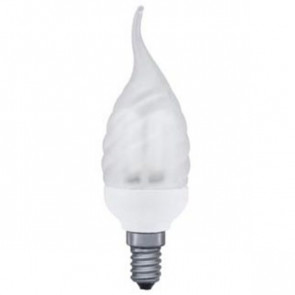 Leuchtmittel E14 7 W 266 lm warmweiß